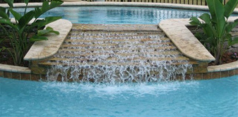 Roden Pool Contracting Inc Home